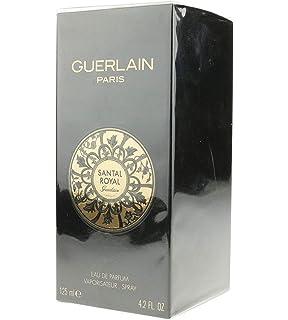 1c77339c0 Guerlain Oud Perfume Essentiel Water - 125 ml: Amazon.co.uk: Luxury ...