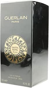Guerlain Santal Royal Eau De Parfum Spray 125ml