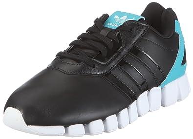 adidas Originals MEGA TORSION FLEX W G51599 Damen Sneaker