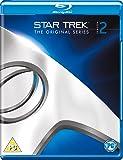 Star Trek: The Original Series - Season 2 [1966]