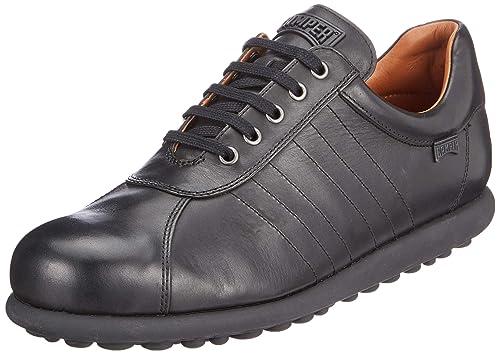 Camper Pelotas 16002-203 Casual shoes Men  Amazon.co.uk  Shoes   Bags 35d2fdb5f20f
