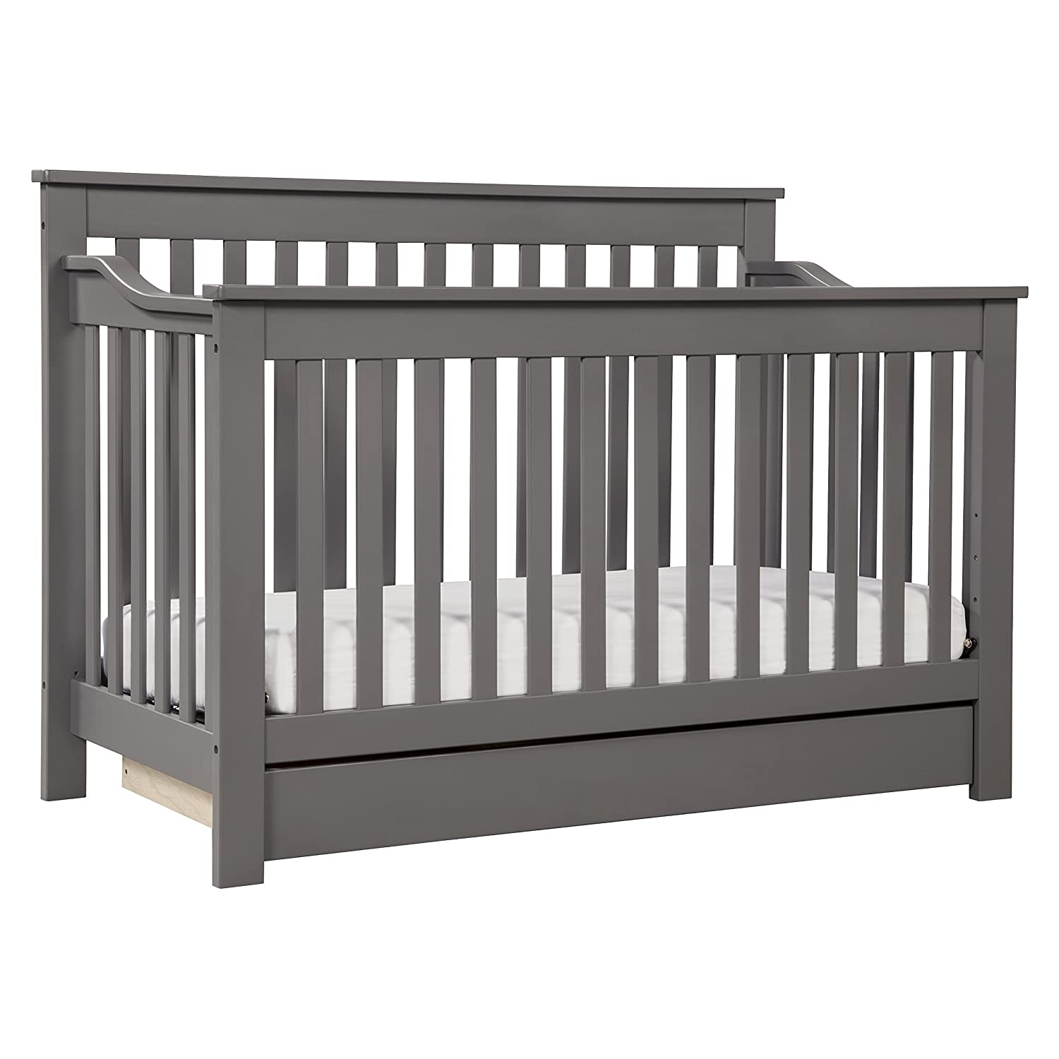 ridge rail picture toddler use with crib daybed dawson s and dawsons legacy guard cribs of kids for