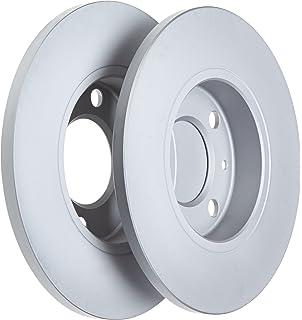 Paar ATE 24031201061 Bremsscheibe Power Disc