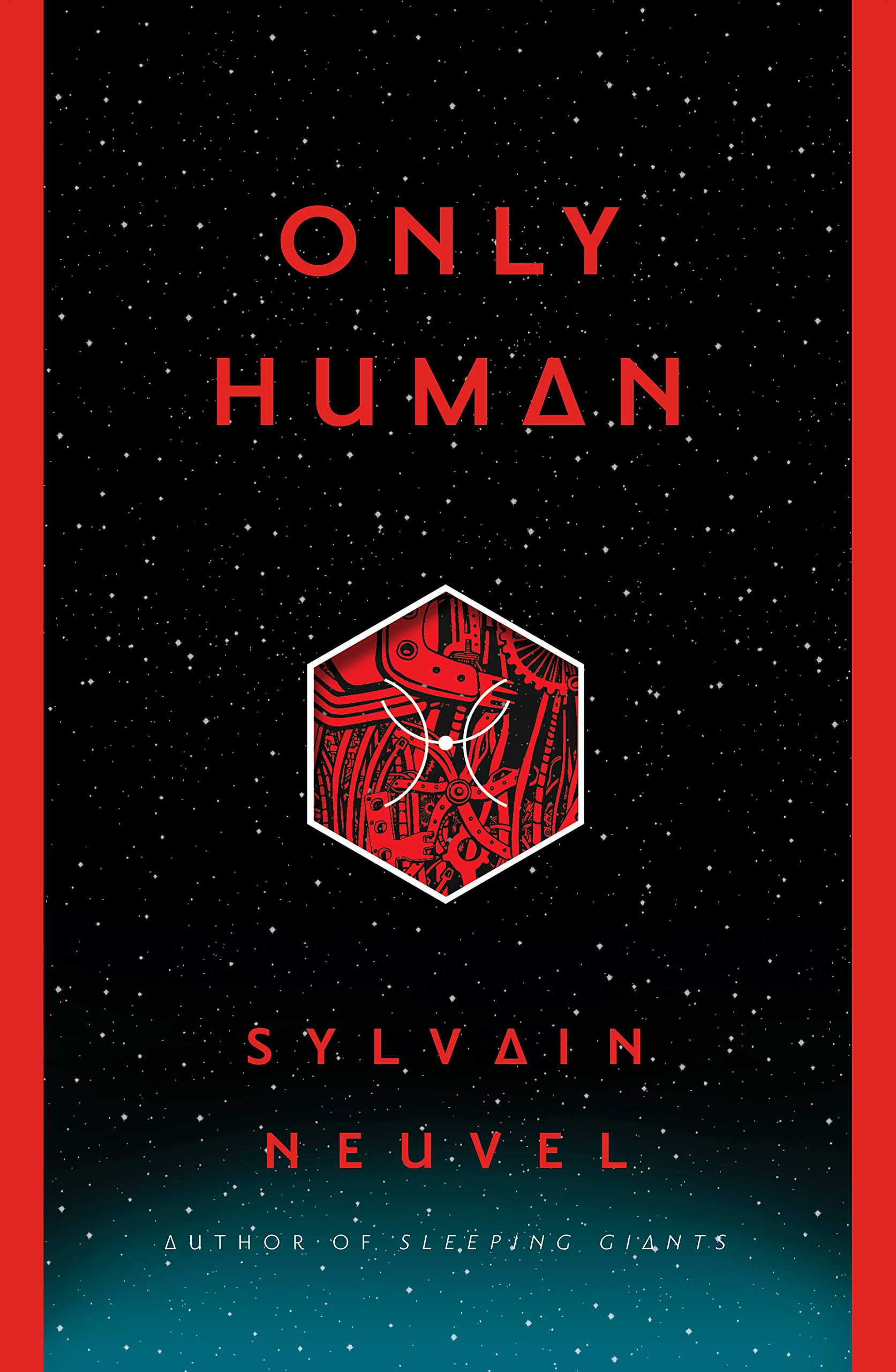 Image result for only human book