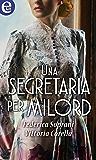 Una segretaria per milord (eLit)