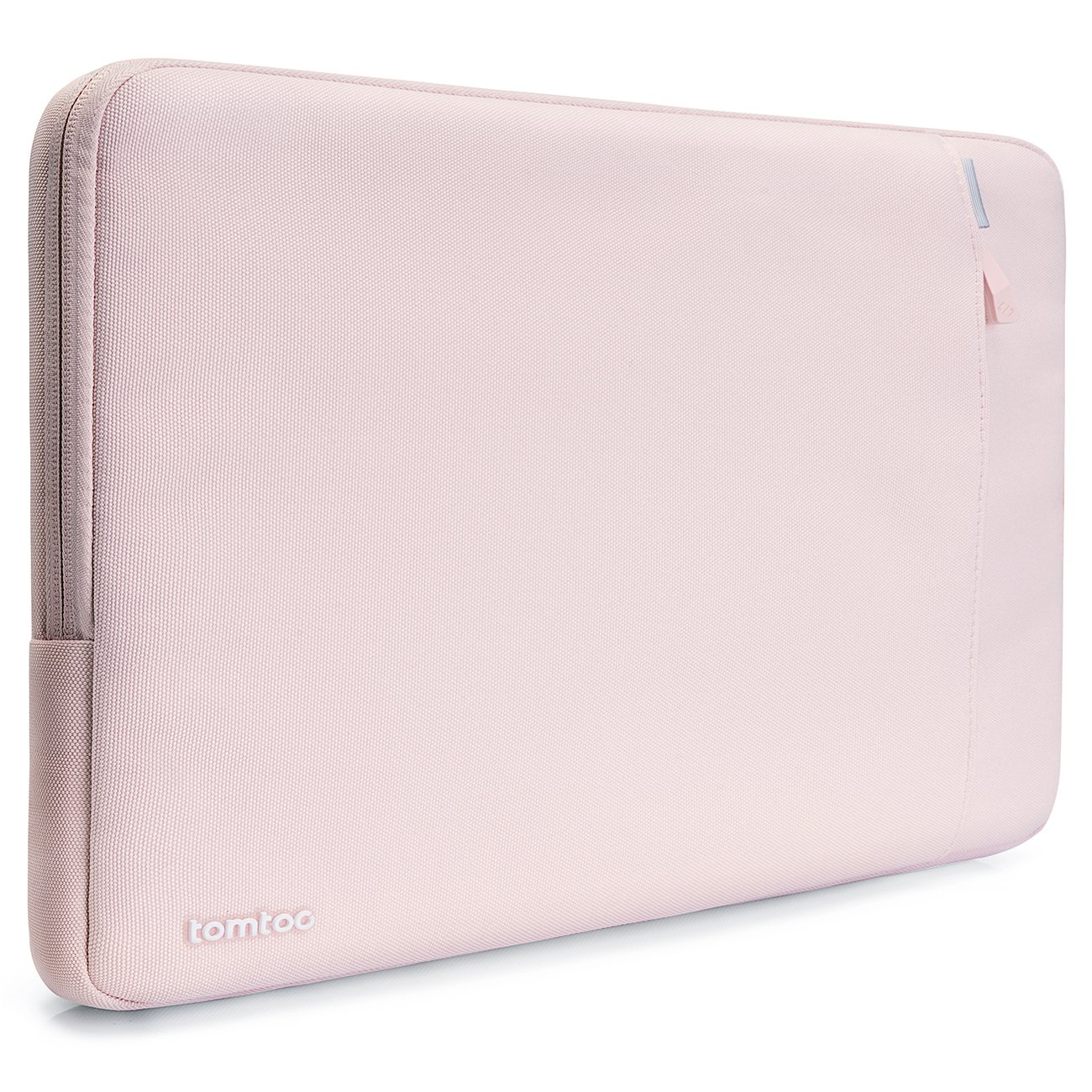 Funda Protectora Macbook Air, Macbook Pro 13 Tomtoc Rosa