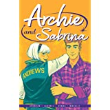 Archie by Nick Spencer Vol. 2: Archie & Sabrina