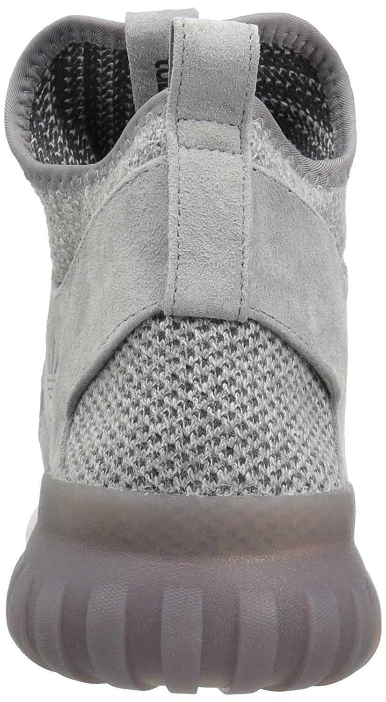 Adidas Tubular Gris X Pk NfyRjG