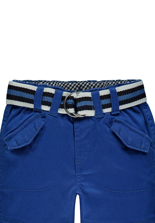 Steiff Shorts Pantalones Cortos para Beb/és