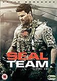 [DVD]SEAL Team - Season 1