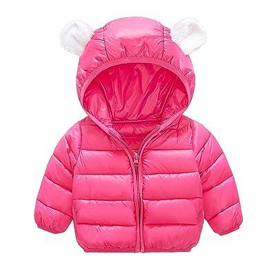 c894cfb86fa0 Jackets   Coats