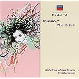 """Tchaikovsky : Sleeping Beauty - """"La Belle au bois dormant"""" [Import allemand]"""