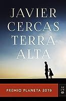 Terra Alta: Premio Planeta