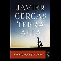 Terra Alta: Premio Planeta 2019 (volumen independiente)