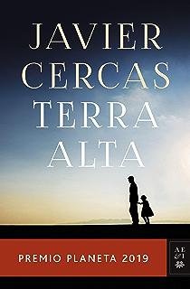 Lluvia fina eBook: Landero, Luis: Amazon.es: Tienda Kindle