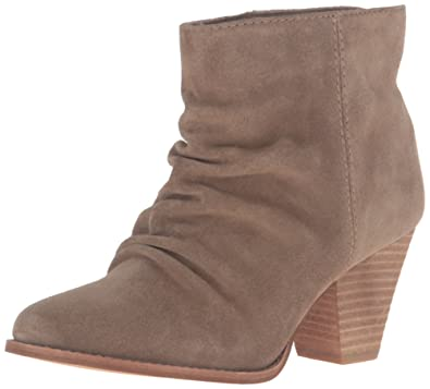 Splendid Damens's Ankle Spl Rodeo Ankle Damens's Bootie  Schuhes 3393ab