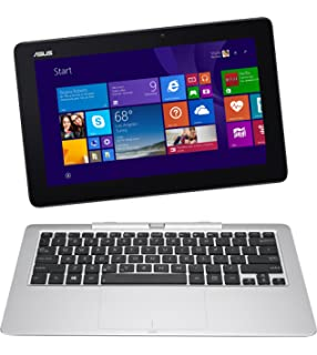 ACER ASPIRE P3-131 INTEL ME DRIVERS FOR PC