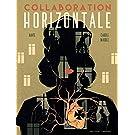 Collaboration Horizontale