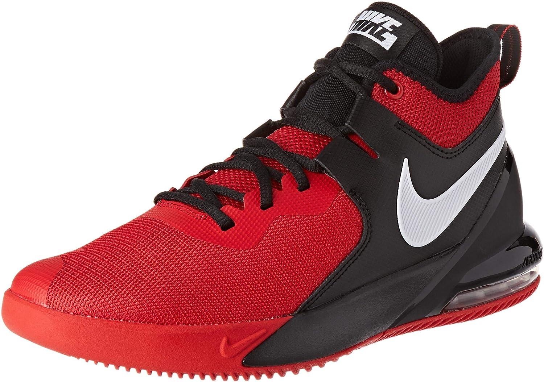 Air Max Impact Basketball Shoe