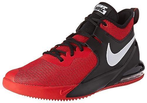 amazon cheap nike shoes