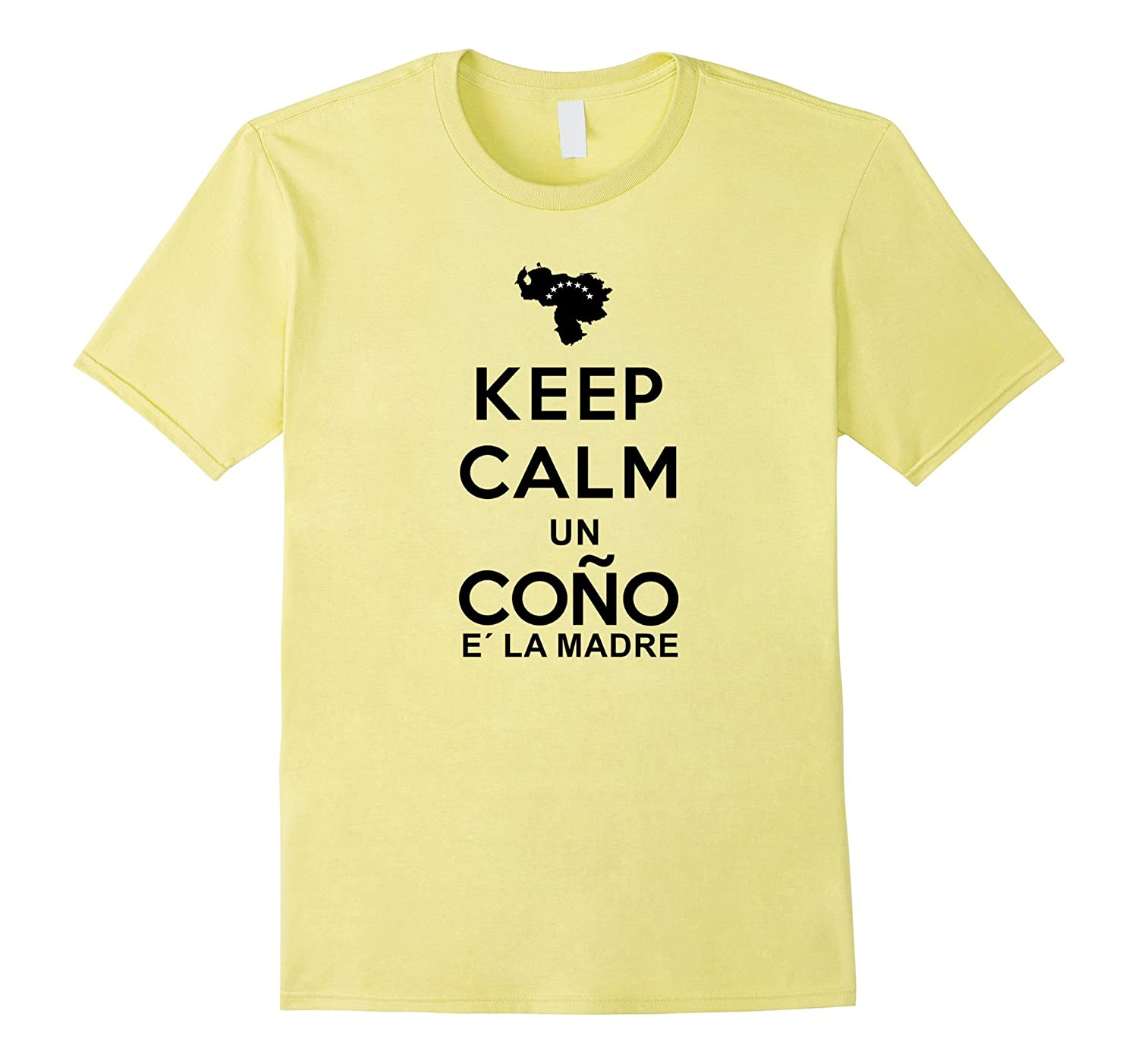 VENEZUELA KEEP CALM MAP SEVEN STAR SHIRT-FL on map of guiana, map of bahamas, map of south america, map of world, map of colombia, map of nicaragua, map of honduras, map of ecuador, map of canada, map of aruba, map of switzerland, map of puerto rico, map of romania, map of paraguay, map of yemen, map of caracas, map of bolivia, map of greece, map of bonaire,