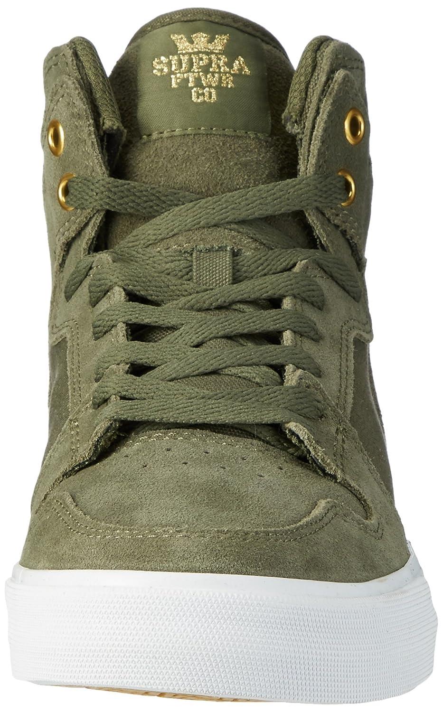 ... Supra Vaider LC Sneaker B01IFLTIYO Medium   10 C D US US Women   8.5 ... 3002beead