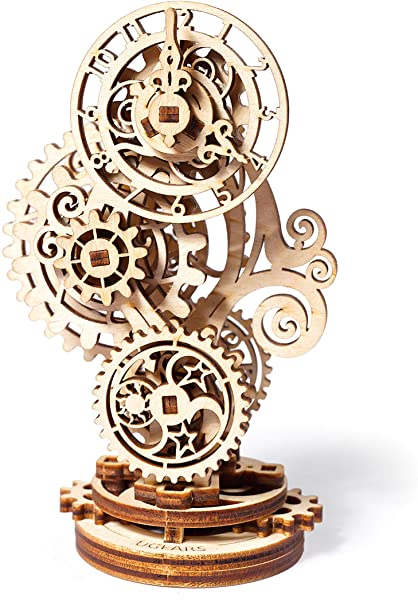 altered art,mixed media,list 11 clock platforms vintage metal 210 grams Steampunk clock parts steampunk supplies for jewelry making