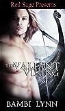 The Valiant Viking