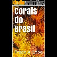 Corais do Brasil