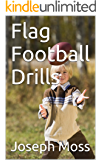 Flag Football Drills