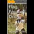 Flag Football Drills