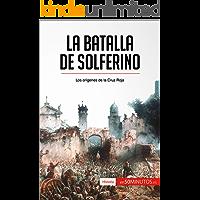 La batalla de Solferino: Los orígenes de la Cruz Roja (Historia)