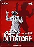 Il grande dittatore. DVD. Con libro