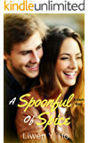 A Spoonful Of Spice: A Short Story (Seasons of Love Book 2)