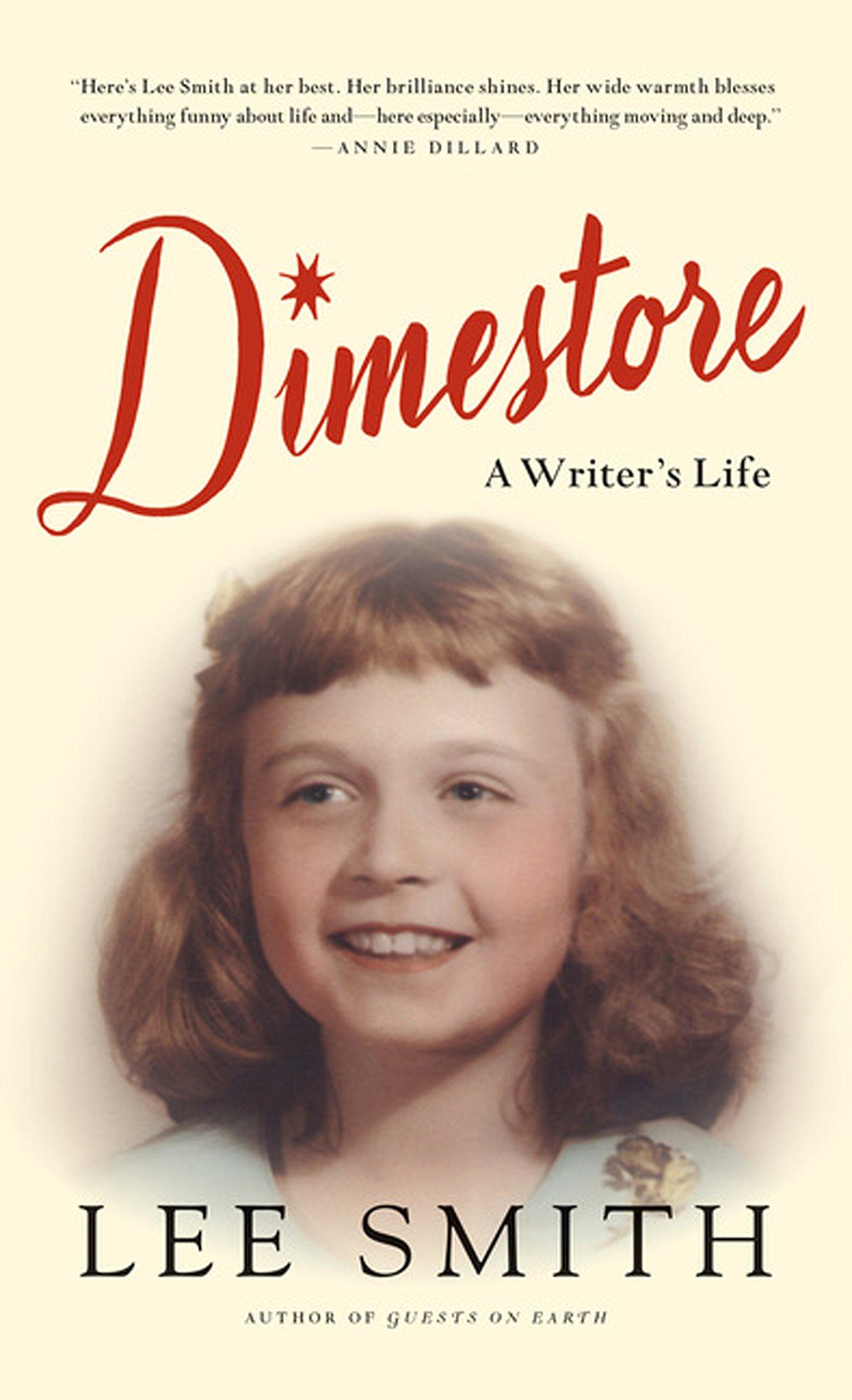 my love story thorndike press large print biographies memoirs