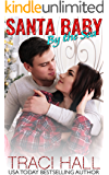 Santa Baby by the Sea — A Read by the Sea Second Chance Contemporary Romance Series
