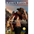 Adam: The Whitfield Rancher – Erotic Tiger Shapeshifter Romance