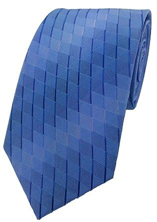 Silk Ties corbata de seda mix 7 cm, Krawatte Seide Mix 7 cm Kiste ...