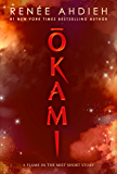 Okami: A Flame in the Mist Short Story