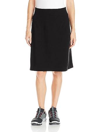 Amazon.com: Ibex Merino Wool Women's Izzi Skirt: Sports & Outdoors