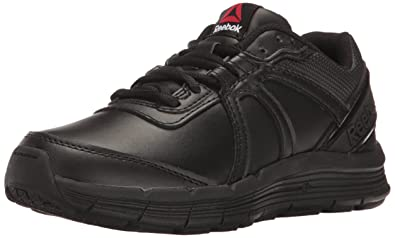 Reebok Work Work Reebok Guide RB350 Industrial and Construction 25aebe