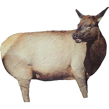 best selling Montana Decoy Cow Elk