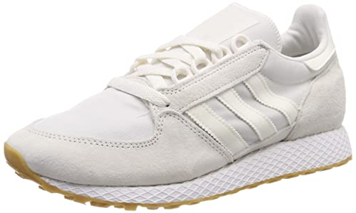 105681ad15009 adidas Forest Grove  Amazon.it  Scarpe e borse