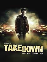 Take Down - Niemand kann ihn stoppen
