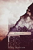 doyenne: A Billionaire Romance
