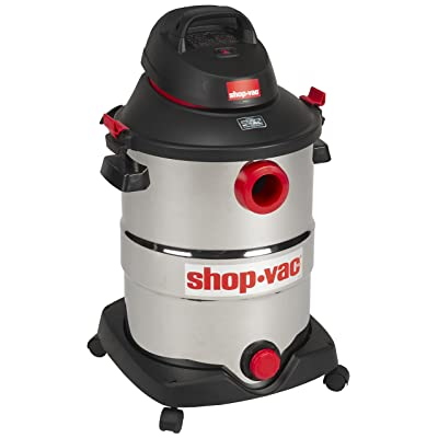 Shop-Vac 5989500 Wet Dry Vacuum
