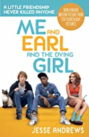 Me And Earl And The Dying Girl (English