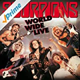 World Wide Live (50th Anniversary Deluxe Edition)