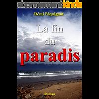 La fin du paradis