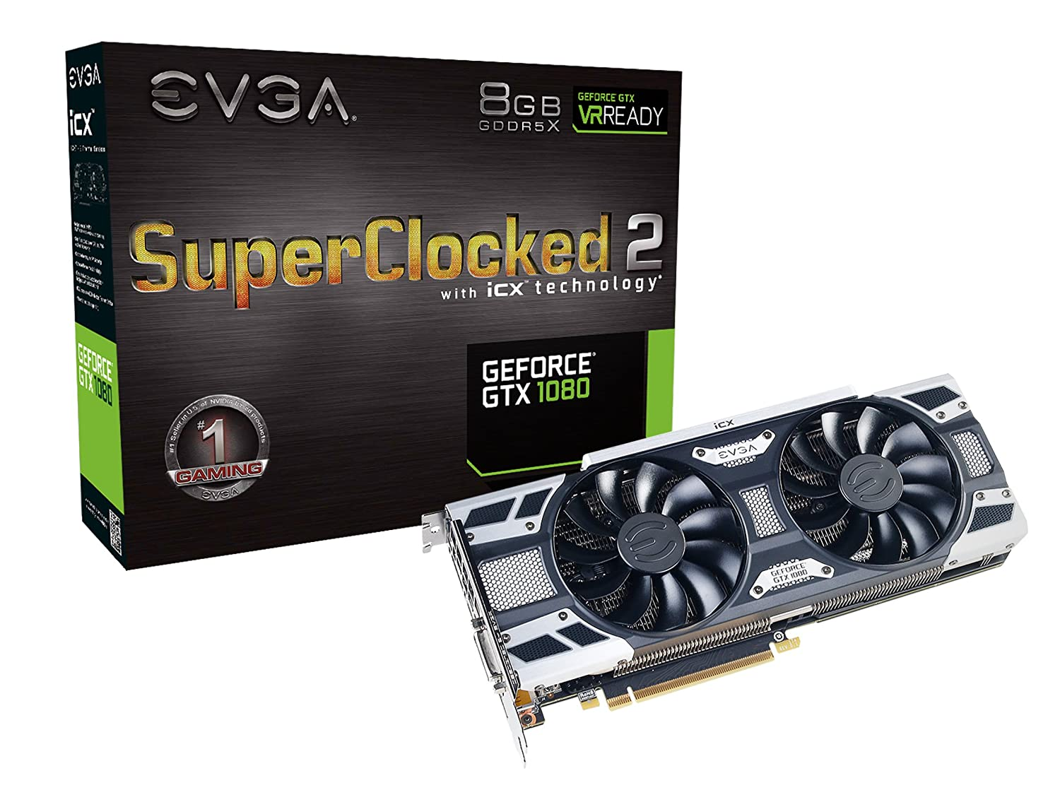 graphics card under 500